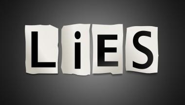 popular-lies-of-recruiter