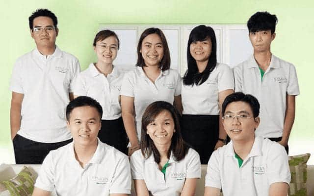 cong-viec-cua-product-manager-1