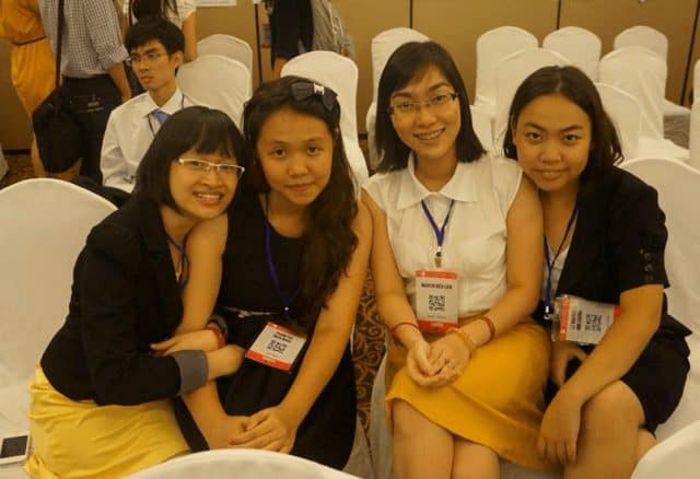 cong-viec-cua-product-manager-2