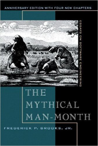 sach-the-mythical-man-month