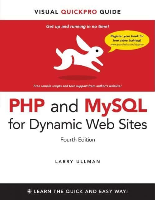php_and_mysql_for_dynamic_web_sites_4th_edition_larry_ullmanwww-ebook-dl-com_large