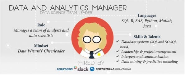 data-analytics-manager