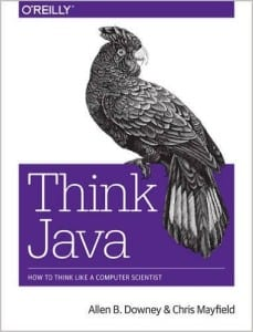 hoc-lap-trinh-java-think-java-cover