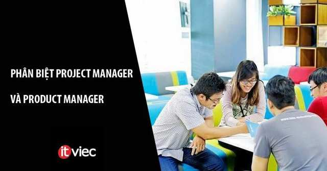 product-manager-va-project-manager-FB