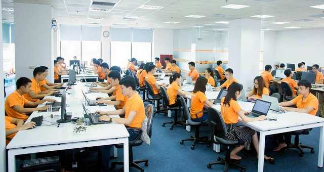 vietnam-it-sector2