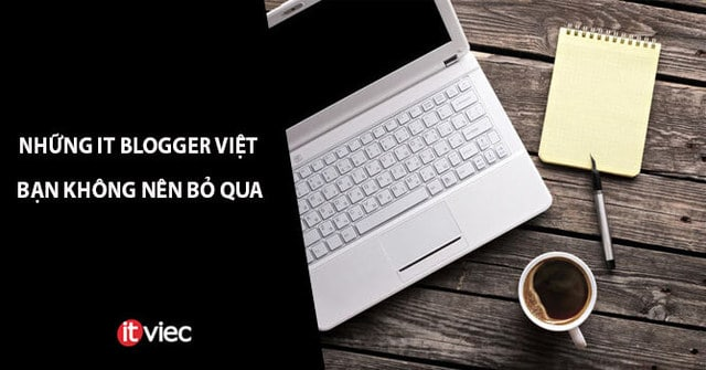 it-blogger-viet-thumnail