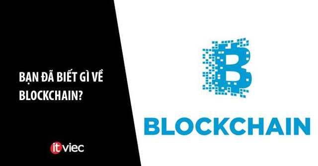 blockchain-la-gi-thumnail