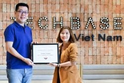 vietnam-best-it-companies-techbase