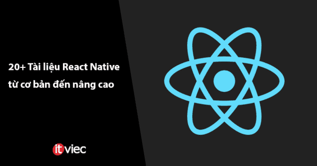 react-native-la-gi-social