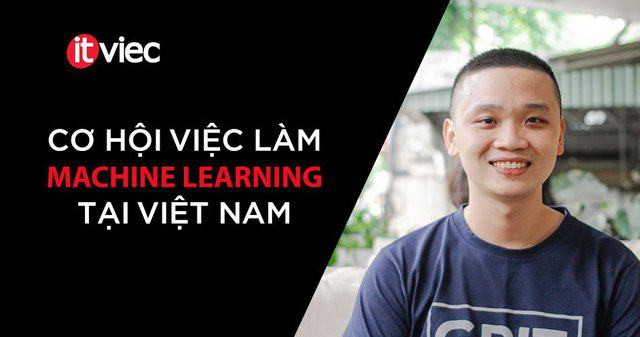 machine learning cơ bản - nghề project manager