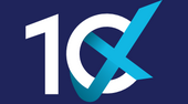 10X Technology and Consulting