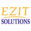 Easy IT Solutions Vietnam Small Logo