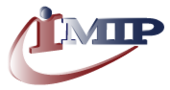IMIP Technology And Solution Consultancy  Vietnam Big Logo