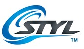 The Rep. Office of STYL Solutions Pte. Ltd. In HCMC Vietnam Big Logo