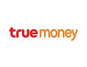 True Money Vietnam Big Logo