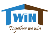 Twin Software Solutions Vietnam Big Logo