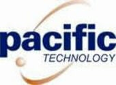 Pacific Technology