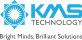 KMS Technology Vietnam Big Logo