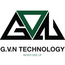 GVN Technology Vietnam Small Logo