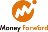 MONEY FORWARD VIETNAM CO.,LTD Vietnam Big Logo