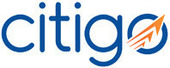 Citigo Software Vietnam Big Logo