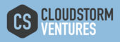 CloudStorm Vietnam Big Logo