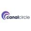 Canal Circle Vietnam Small Logo