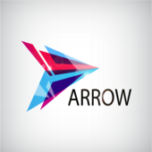 Arrow Ltd. Vietnam Big Logo
